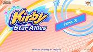 KSA New Title screen