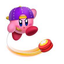Kirby-Star-Allies 2018 01-11-18 016