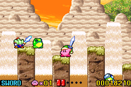 Kirbynightmare in dream land 1412702085846
