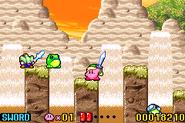 Kirbynightmare in dream land 1412702085846