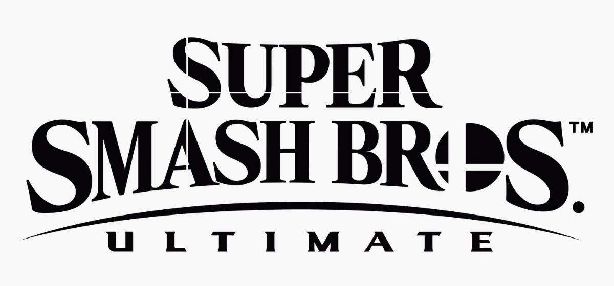Latest Cb Smash Bros Ultimate