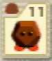 64-icon-11