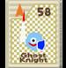 K64 Enemy Info 58