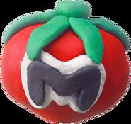 KatRC Maxim Tomato artwork