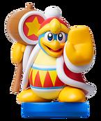 KirbySeriesKingDededeAmiibo