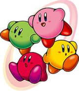 File:Kirbycolors.png