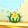Cactus-ey