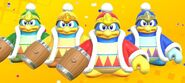 Dedede 4friends