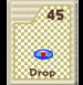 K64 Enemy Info 45