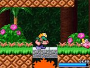 KSSU Bonkers Screenshot