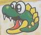 KSS Gator artwork 2