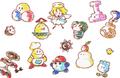 Kirbynewfriendsscribblecollage