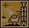 Throw-ym-icon