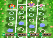 100 Yard Level 2