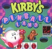 250px-Kirbyspinballland