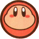 KCC Waddle Dee artwork 4