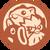 KSA Rick & Kine & Coo Icon