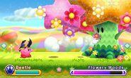 KTD Flowery Woods 1