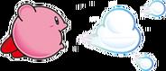 KTnT Kirby artwork 11
