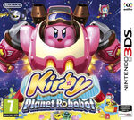 Kirby-planet-robobot-jaquette-ME3050708533 2