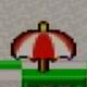 Parasol-sdx-item