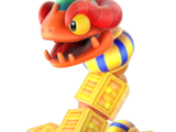 Гремучий Змеевик