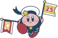 BV Kirby artwork 3