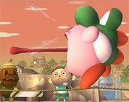 Kirby 071220i
