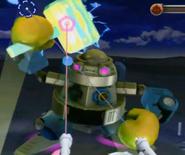 KRtDL Robo Dedede 4