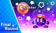 KTD Shadow Kirby
