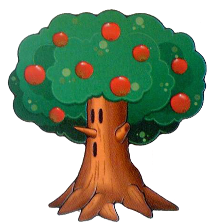 File:NiDL Whispy Woods.png