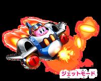 Robobot-armor-7