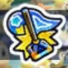 Flagball-icon