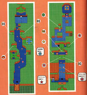 KTnT Stage 3-3