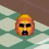 Kabu-ball-1