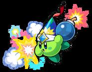 KirbyBombaKBR