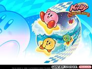 KirbysWaveRideWallpaper