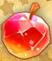 苹果宝石 卡比猎人Z