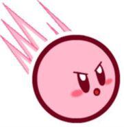 Kirby-Ball-1041428