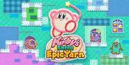 H2x1 3DS KirbysExtraEpicYarn enGB image800w