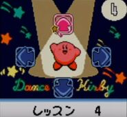 KTT-dance05