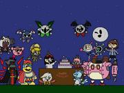 Wiki birthday