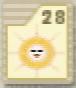 64-icon-28