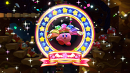 Festival-Kirby4
