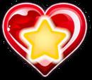 Vitality Heart