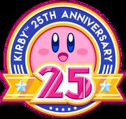 Kirby series anniversaries | Kirby Wiki | FANDOM powered by