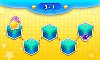 Kirby3DRumbleSubStages3