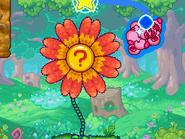 Spinwheel Flower 2