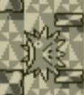 Kine-needle1a