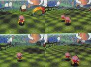 Kirby11